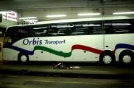 Oklejanie_autobusow 59