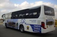 Oklejanie_autobusow 60
