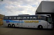 Oklejanie_autobusow 61