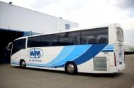 Oklejanie_autobusow 62