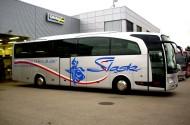 Oklejanie_autobusow 63