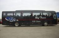 Oklejanie_autobusow 64