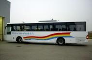 Oklejanie_autobusow 65