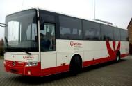 Oklejanie_autobusow 66