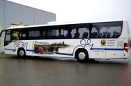 Oklejanie_autobusow 67