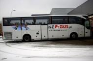 Oklejanie_autobusow 68