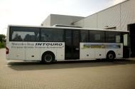 Oklejanie_autobusow 69