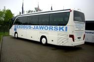 Oklejanie_autobusow 70