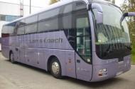 Oklejanie_autobusow 71