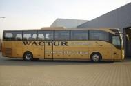 Oklejanie_autobusow 72