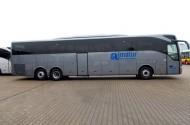 Oklejanie_autobusow 73