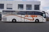 Oklejanie_autobusow 74