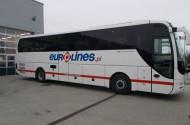 Oklejanie_autobusow 75
