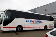 Oklejanie_autobusow 76