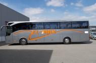 Oklejanie_autobusow 78