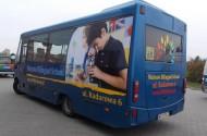 Oklejanie_autobusow 80