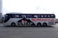 Oklejanie_autobusow 81