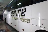 Oklejanie_autobusow 82