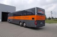 Oklejanie_autobusow 83