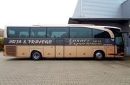 Oklejanie_autobusow 84