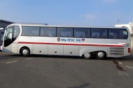 Oklejanie_autobusow 85