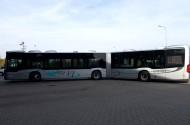 Oklejanie_autobusow 86