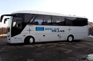 Oklejanie_autobusow 87