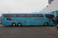 Oklejanie_autobusow 88