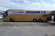 Oklejanie_autobusow 89