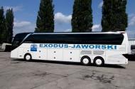 Oklejanie_autobusow 90