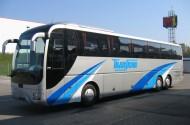 Oklejanie_autobusow 91