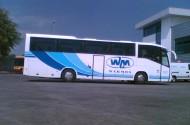 Oklejanie_autobusow 92