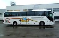 Oklejanie_autobusow 99