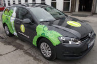 Oklejona_Skoda_Fit4You_02