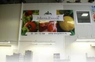 Reklamy outdoor indoor_116