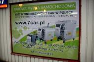 Reklamy outdoor indoor_52