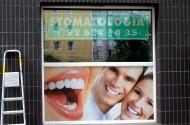 Reklamy outdoor indoor_72