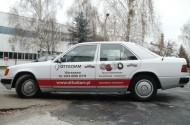 oklejanie_samochody_osobowe_111