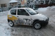 oklejanie_samochody_osobowe_121