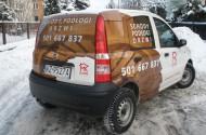 oklejanie_samochody_osobowe_122