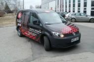 oklejanie_samochody_osobowe_128