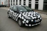 oklejanie_samochody_osobowe_129