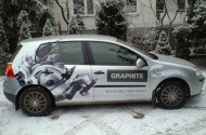 oklejanie_samochody_osobowe_13