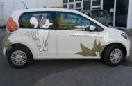 oklejanie_samochody_osobowe_16