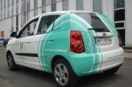 oklejanie_samochody_osobowe_19