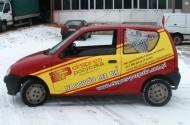 oklejanie_samochody_osobowe_74