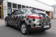 oklejanie_samochody_osobowe_79