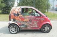 oklejanie_samochody_osobowe_93