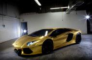 aventador1gold