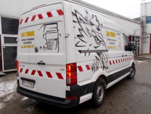 Oklejony-Sprinter-SM-Truck_small_02